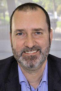 Kevin Ashton , عوارض الکترونیکی , RFID , IoT , اینترنت اشیاء ,