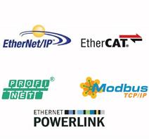 اترنت , TSN , UA OPC , افزونگی , بی درنگ